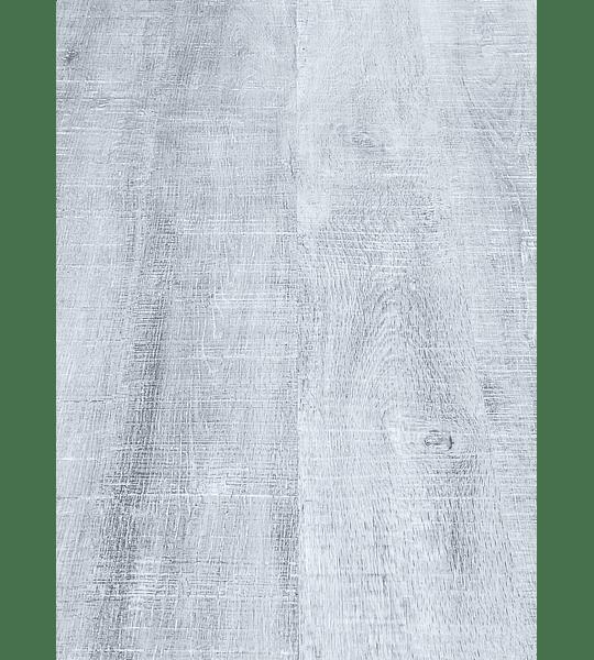 Pavimento SPC