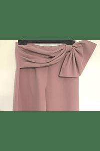 Pantalón Anastasia