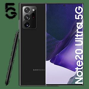 Galaxy Note 20 Ultra 256GB 5G