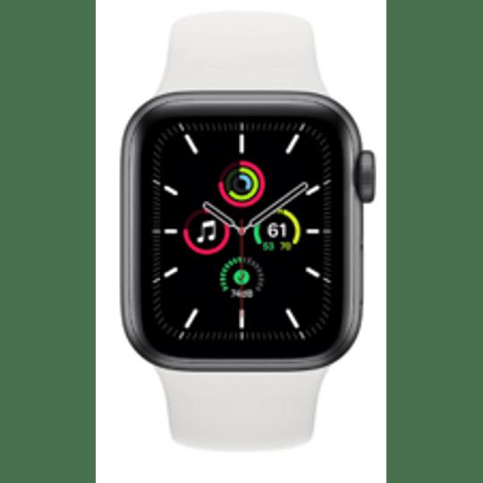 Apple Watch SE 44 - Image 2