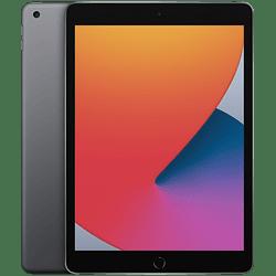 APPLE iPad 2020 10.2'' - 32 GB - Wi-Fi