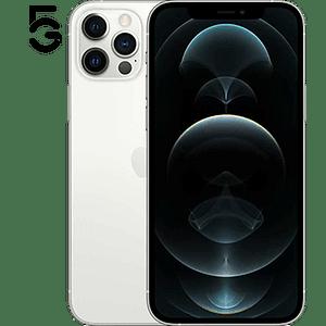 Apple iPhone12 Pro 256GB