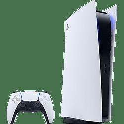 Playstation 5 Edição Digital