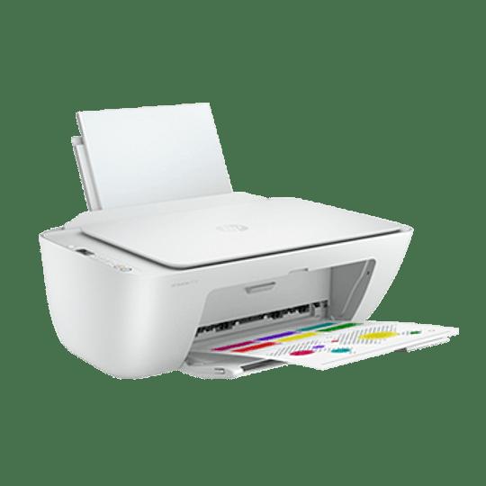 OfficeJet 2710 - Image 2