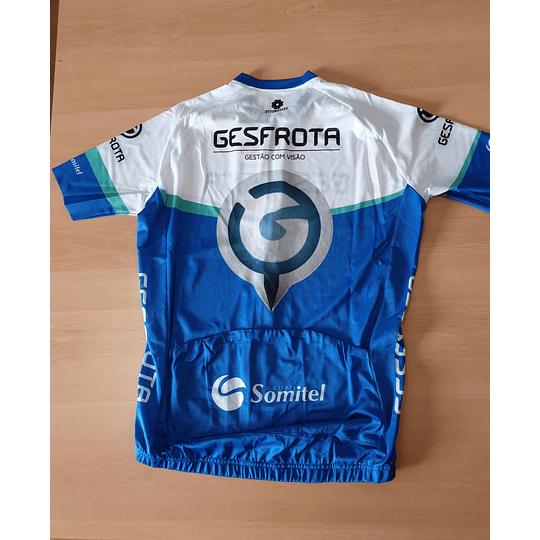 MAILLOT / JERSEY GESFROTA - Image 1