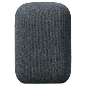 Google Nest Audio Preto Carvão