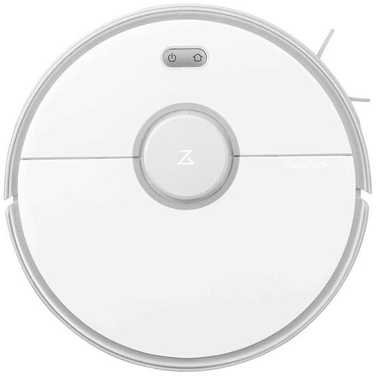Roborock S5 Max - Aspirador Robot - Image 1