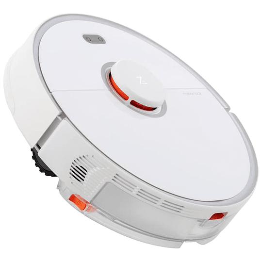 Roborock S5 Max - Aspirador Robot - Image 2
