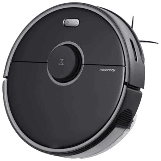 Roborock S5 Max - Aspirador Robot - Image 6