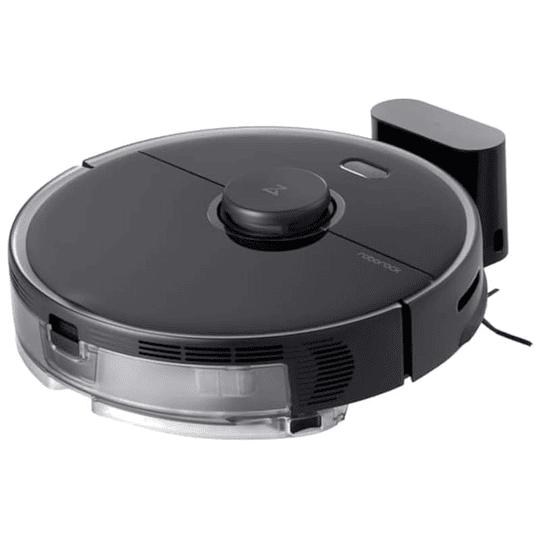 Roborock S5 Max - Aspirador Robot - Image 7