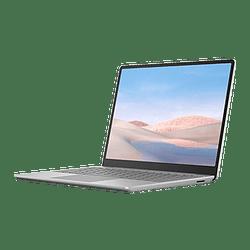 Microsoft Surface Laptop Go i5/8/128