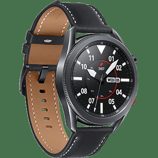 Samsung Galaxy Watch3 45mm