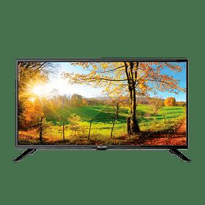 Smart TV HD 32