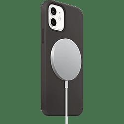 Carregador Apple MagSafe