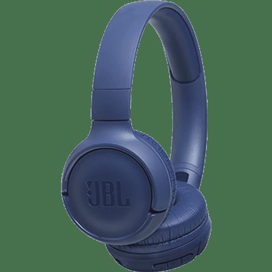 Auscultadores JBL T500 Bluetooth