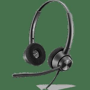 Headset Poly Encore Pro 320