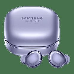 Auriculares Samsung Galaxy Buds Pro