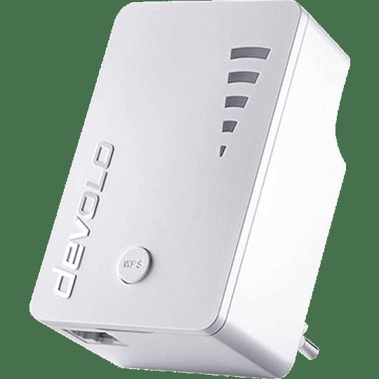 Repetidor Wifi Devolo AC Dual Band