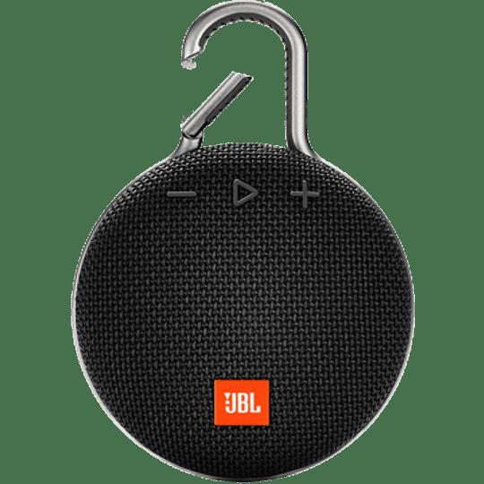 Coluna JBL Clip 3 Bluetooth