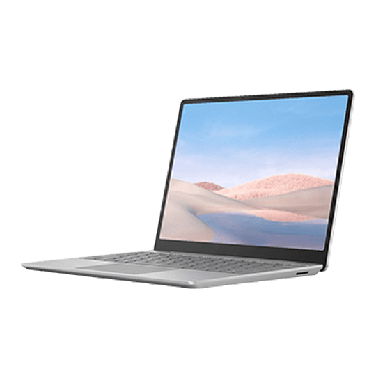 Microsoft Surface Laptop Go i5/8/256