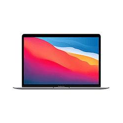 Macbook Air 2020 M1 8/256