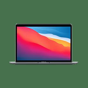 Macbook Air 2020 M1 8/256