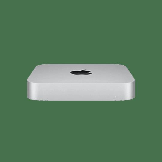 Mac Mini M1 8/256