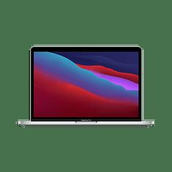 Macbook Pro 13'' 2020 M1 8/512