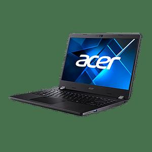 Acer Travelmate P2 I5 8GB 512 W10 Pro