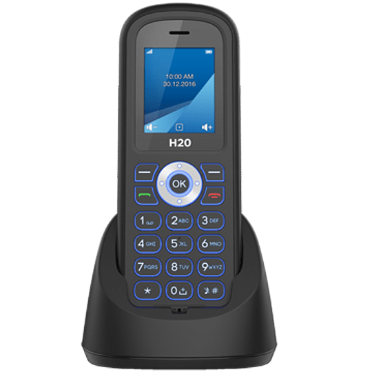 MobiWire H20