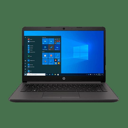 HP 240 G8 14 i5 8GB 256GB W10H 2Y