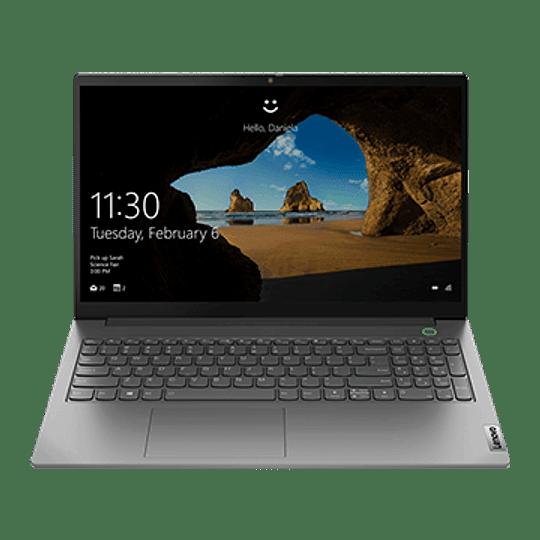 Lenovo Thinkbook 15 G2 R3/8/256 W10P 3A