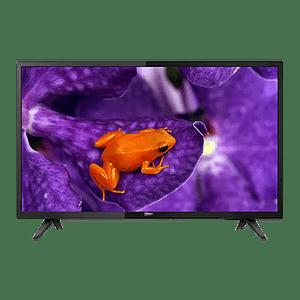 TV Smart Philips Pro 43'' 43HFL5114