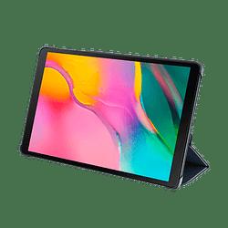 Samsung Galaxy Tab A10.1 (2019) 4G