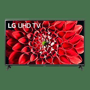 Smart TV LG 4K 43'' 43UN711C