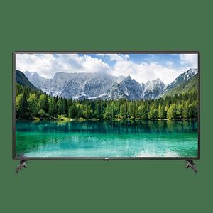 TV Pro LG 43'' - 43LV340C
