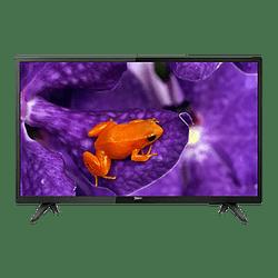 TV Smart Philips Pro 50'' 50HFL5114U