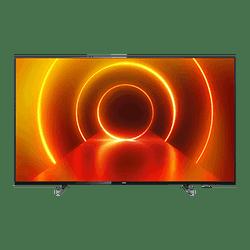 Philips Smart TV 55'' 55PUS7805
