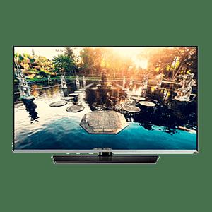 Smart TV Samsung 55'' - 55HE690