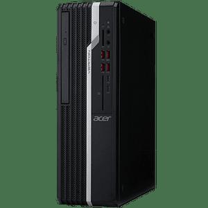 Acer VX2665G I5/8/1TB HDD W10P