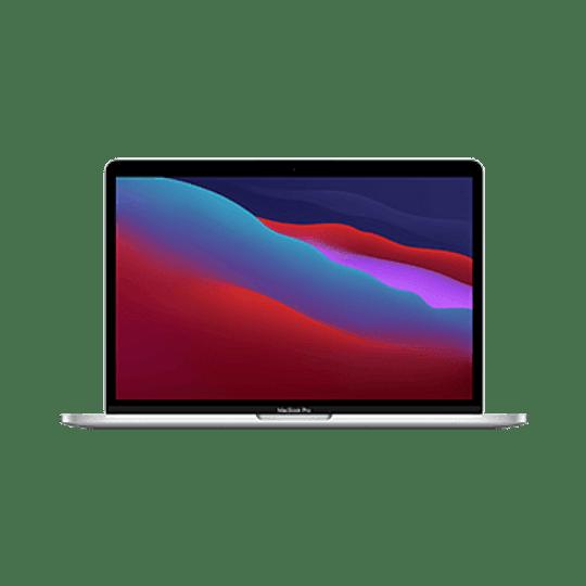 Macbook Pro 13'' 2020 M1 8/256