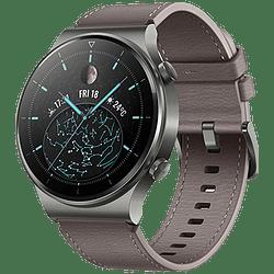Huawei Watch GT2 Pro Classic 46mm