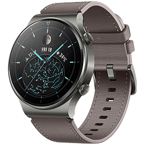 Huawei Watch GT2 Pro Classic 46mm