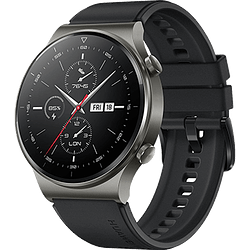 Huawei Watch GT2 Pro Sport 46mm