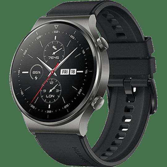 Huawei Watch GT2 Pro Sport 46mm