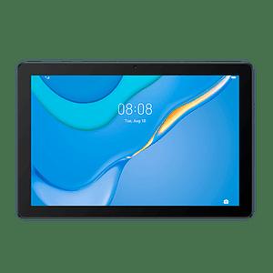 Huawei MediaPad T 10 Wi-Fi
