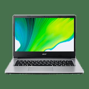 Acer Aspire 3 A314