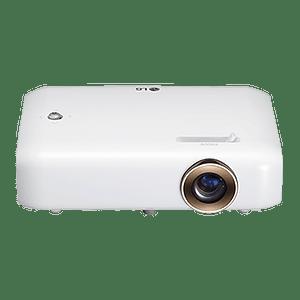 Projetor LG PH550G