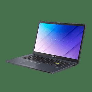 Asus E510MA N4020 4/128GB W10H