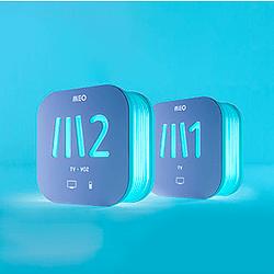 Fibra|M2 VOZ+NET 100MB
